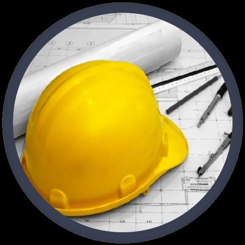 Ingenieria y consultoría en refrigeración industrial